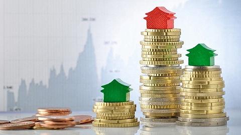 50強房企平均償還短債能力減弱,多家房企正引入戰投解困