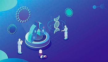 """【專訪】《新藥的故事》作者梁貴柏:媒體和大眾切忌在科學問題上""""選邊站"""""""