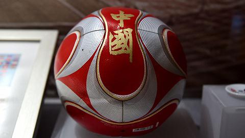 數量稀少、藏品不足,中國體育博物館如何破局?