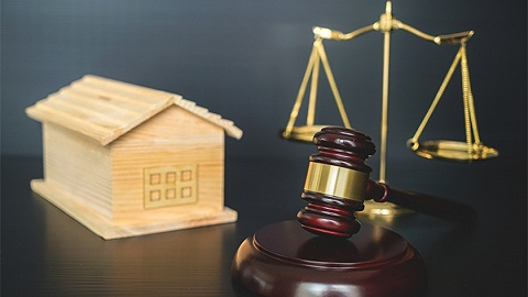 快看 | 貸款管理履職不盡責,交通銀行收本月第四張罰單