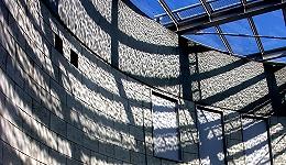 让风雨阳光走进室内:社交隔离给了建筑学哪些启示?