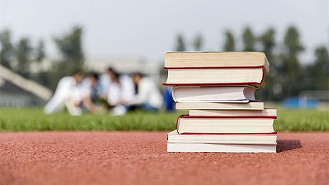 2019年教育事業統計公報:普通小學16.01萬所,比上年減少0.17萬所