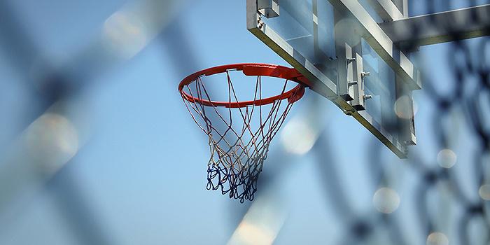NBA復賽在即,但新一輪勞資糾紛又來了