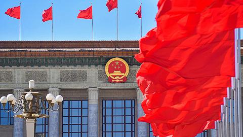 郭衛民:指責中國高調宣傳抗疫援助是毫無道理十分狹隘的