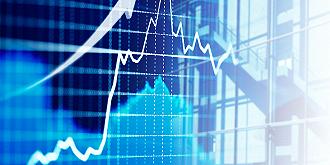 """御家匯否認""""網紅經濟代表""""公司,機構慌了,股價輪番上演漲跌停"""