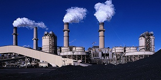 心大還是有意?昊華能源逾50億收購京東方資產虛增28億,遭立案調查