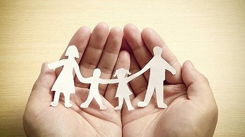 全國人大代表周燕芳建言保險業:試點跨境人民幣保險,設立專業科創保險