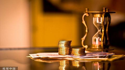 黃金做抵押物也不靠譜,民生、長安等多家信托公司深陷金凰珠寶資本局