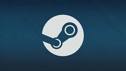 Steam測試中國版,單機游戲也要防沉迷