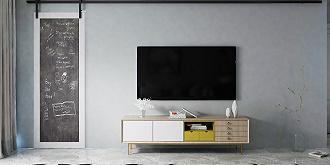 TCL科技拟42.17亿拿下这家显示面板商,供货华为、小米、三星......