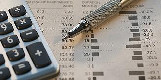 彩虹股份子公司遭美国337调查,曾巨额注资139亿,公司这样回应