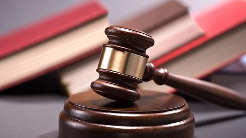 民法典全文公布,與草案相比主要做了哪些修改?