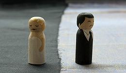 """思想界  """"离婚冷静期""""的设立真的是因为现代人太冲动吗?"""