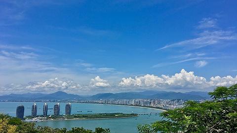 海南自贸港建设,对创业公司有何利好?