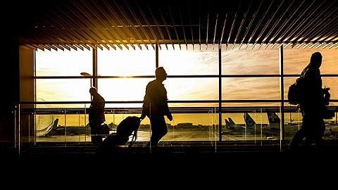 快看 | 民航局放宽外航执飞中国航班规定,增设奖励和熔断机制