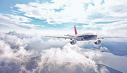 民航局官方解读《国际客运调整通知》