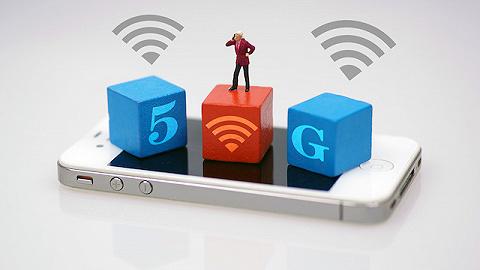5G牌照发放一周年,你用上便宜的5G手机了吗?