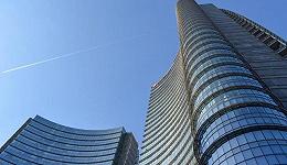东亚银行巨亏17个亿,成立来首次亏损,为啥最赚钱的银行也亏了?