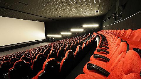 初夏已至,影视融资仍在寒冬:一位独立电影人的激情与困惑