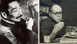 近代日本如何言说中国?