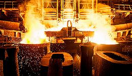 中国第一钢铁巨头大动作,锁定目标强势涨停,产业整合提速