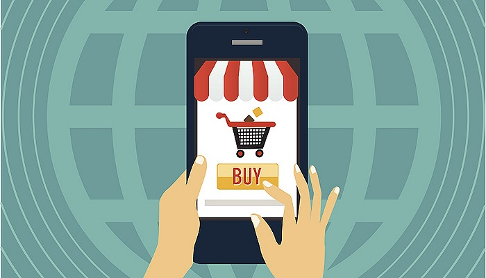 网上消费,你都用过哪些信用支付产品?