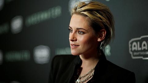 影讯 | 克里斯汀·斯图尔特将在《斯宾塞》中饰演戴安娜王妃 特朗普将出演新片《世界末日》