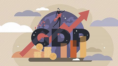 """《增长的错觉》:GDP的""""七宗罪"""""""