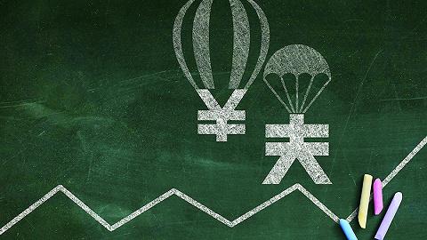 陈龙:从5月贸易顺差创新高看下半年人民币走势