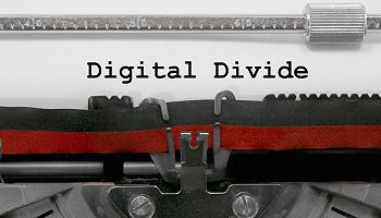彭波:互聯網紅利并未消失,消弭數字鴻溝三農大有可為