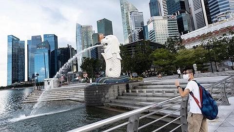 于文轩:疫情下,新加坡如何组织265万人的大选集会和投票?