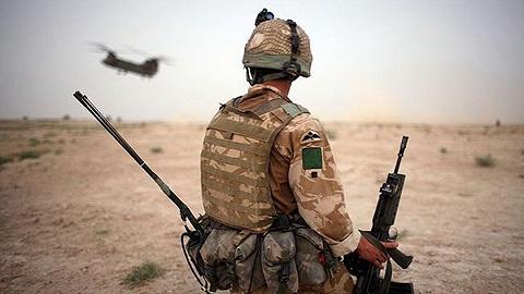 知道俄罗斯在阿富汗悬赏杀美军而不行动?特朗普又摊上事了