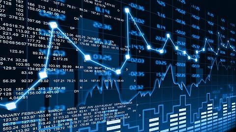 券商巨擎传闻再起!中信建投开盘近涨停,中信证券涨超4%,双双发布澄清声明