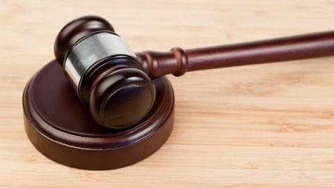 恒丰银行蔡国华案控辩激烈交锋:被控五宗罪,几乎被其全部否认