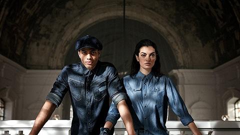 时尚破产潮来袭,牛仔服饰G-Star Raw和Lucky Brand相继申请破产保护