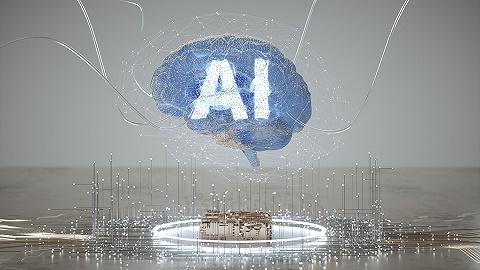财说| 离开华为的AI芯片独角兽寒武纪难乘风破浪,联想、美的和OPPO成未来破局关键