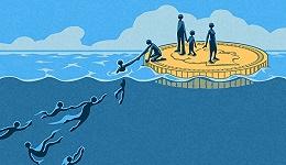 疫情导致全球失业率攀升:如果人人都有基本收入,你还会选择工作吗?