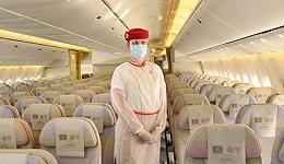 全球航空业复苏尚待时日,航空公司出现裁员潮