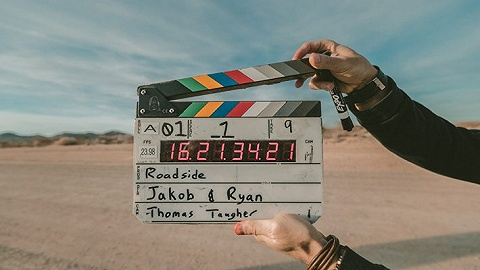 2020年上海国际电影节、电视节重启,29家影院将展映320多部影片