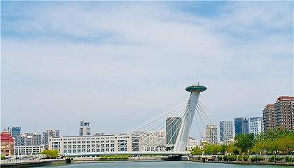 中交新城底价5.32亿摘天津蓟州城区一宗地
