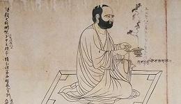 日本国宝中的中国绘画