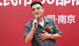 """""""中国首善""""陈光标出山:自称捐款2300万,对外宣传2000万"""