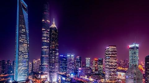 一图读懂上海加大支持中小企业发展22条新政