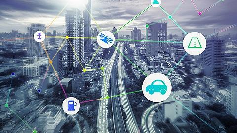 交通运输部印发指导意见推动交通运输领域新型基础设施建设
