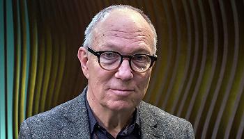 【专访】荷兰作家伊恩·布鲁玛:受害者情结不独于弱势群体,教条主义无关左右