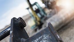 挖掘机太抢手,平均每天卖出近千台,增产保供成行业关注焦点
