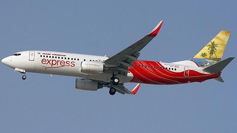 印度客机冲出跑道机身断裂,高台式机场降落存风险