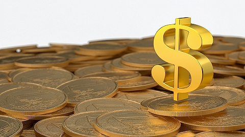 9家百亿私募持股超47亿:赵军、冯柳、王亚伟、林利军等大佬最新持股曝光