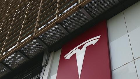 特斯拉拒绝向拼多多团购用户交付Model 3,称团购未经授权