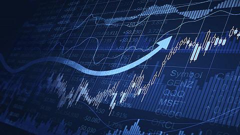 【一周牛股】军工股独木难支、五连板不见,名臣健康周涨45.10%
